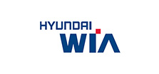 Hyundai Wia Machine Tools 5 axis