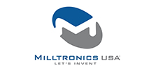 Milltronics vertical machine centers