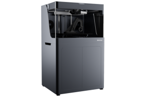 markforged x series